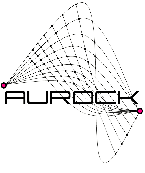 Adherent Logo